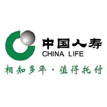 中国人寿_220px_001