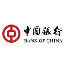 中国银行_220px_001