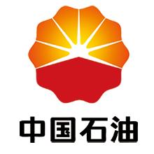 中石油_220px_001