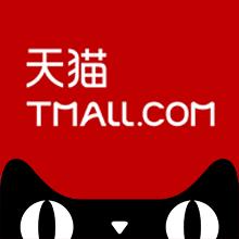 天猫-logo_2_220px_001