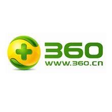 1291H5294530-O932_220px_001