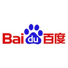 640px-Baidu_220px_001