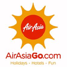 AirAsiaGo_220px