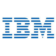 IBM_220px_001