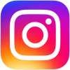 Instagram_Logo_290px_001