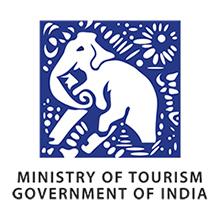 MinistryofTourismGovernmentofIndia_220px