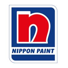 NipponPaint_220px