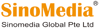 http://www.sinomedia.com.sg/wp-content/uploads/2016/04/SinoMedia_MediaResources_Logo_SinoMediaGlobal_HT100px_001.png