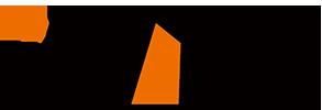 SinoMedia_MediaResources_Logo_iBCP_HT100px_001