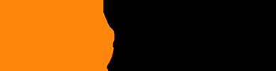 SinoMedia_MediaResources_Logo_lotour_HT100px_001