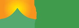 SinoMedia_MediaResources_Logo_wugu_HT100px_001