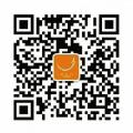 SinoMedia_WeChat_QRCode_425px_001
