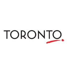 TorontoTourism_220px_001