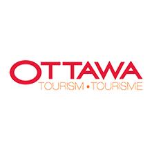 ott-tourism_220px_001